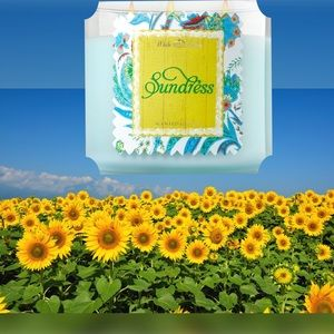 "NEW ""Sundress"" Candle"